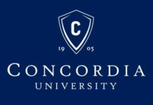 Concordia-University-(OR)-Resources