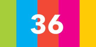 36 questions app