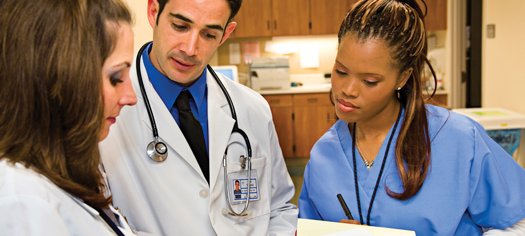 nurse staffing and the quality of The strength of the evidence underpinning the association between nurse staffing and patient outcomes has been challenged because studies are typically cross-sectional in design, use hospital.