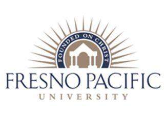 Fresno-Pacific-University-Resources