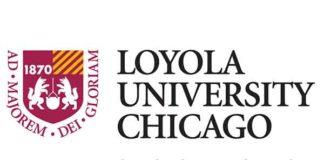 Loyola-University-Chicago-Resources