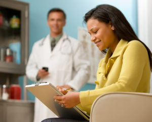 Woman in doctor's office filling out medical form. [url=https://www.istockphoto.com/file_search.php?action=file&lightboxID=5685663][IMG]https://www.stevecole.com/data/web/_ISP_Healthcare.JPG[/IMG][/url] [url=https://www.istockphoto.com/file_search.php?action=file&lightboxID=5686281][IMG]https://www.stevecole.com/data/web/_ISP_BabyHealthcare.JPG[/IMG][/url]