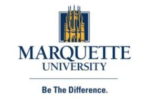Marquette-University-Resources