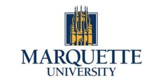 Marquette-University-Resources