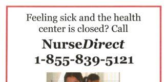 Nurse Direct