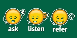 ALR emojis