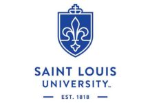 Saint-Louis-University-Resources