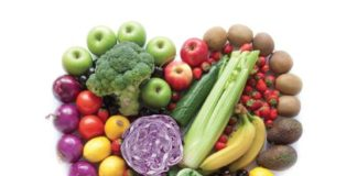 Be Empowered to Make Healthy Choices