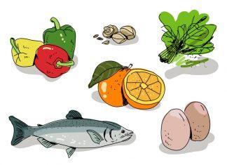 Healthy-food-options
