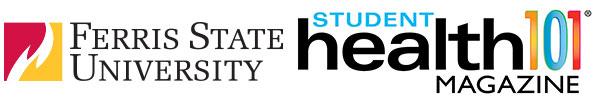 Ferris State University Student Health 101