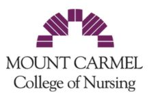 Mount-Carmel-College-of-Nursing-Resources