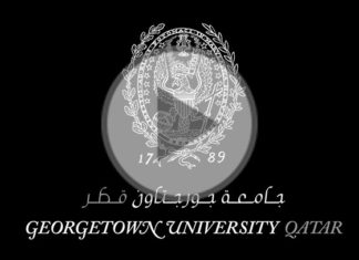 The-Georgetown-Qatar-Experience