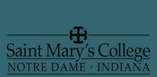 Saint-Mary's-College-(IN)-Resources