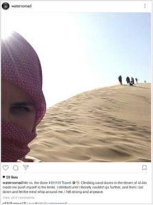 Your best Instagram - travel