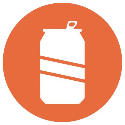 Caffeine/energy drinks/yerba mate