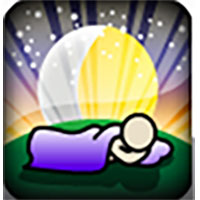 Proactive Sleep