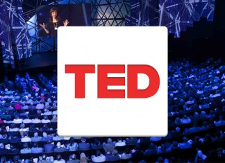 TED by TED Conferences