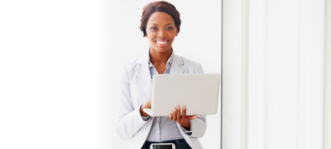 5 questions to answer in your cover letter university of kentucky
