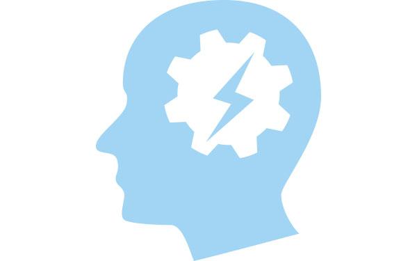 vector brain
