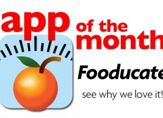 Fooducate by Fooducate, Ltd.