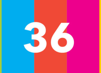 36 Questions by Nantech LLC