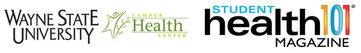 Wayne State University Student Health 101