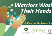 Warriors-wash-their-hands