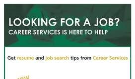 Career Services International