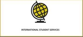 International Student Services Drop in hours