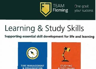 Learning and Study Skills Workshops and Resources - Sutherland Campus