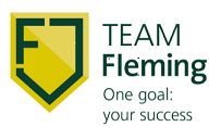 Team Fleming