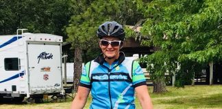 Cindy - KPU Community Spotlight