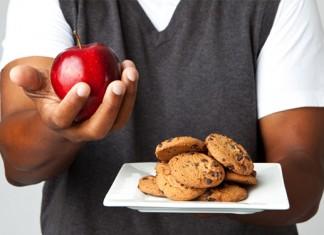 apple or cookies