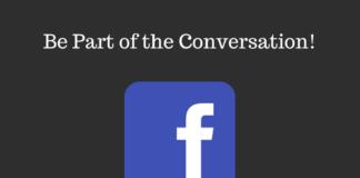 Facebook General Promo