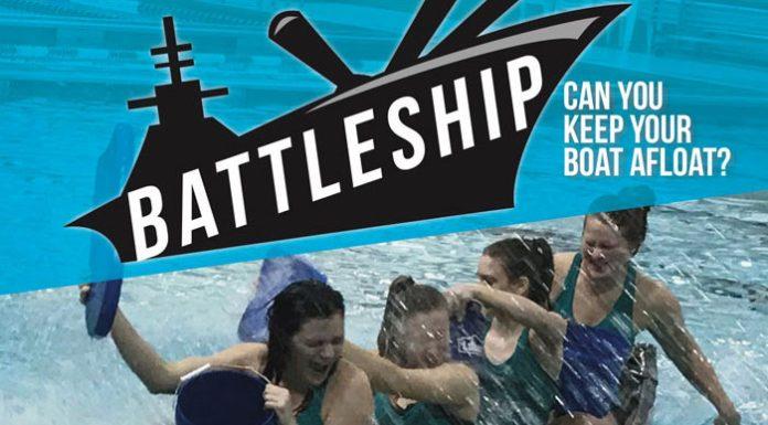 Female-students-playing-battleship