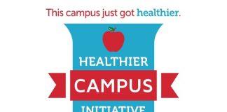 Healthy Campus Initiative