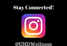 Instagram general promo