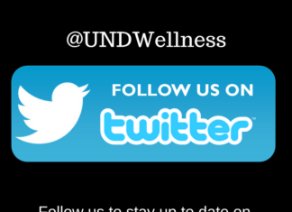 Twitter general promo