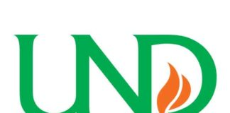University-of-North-Dakota-Resources