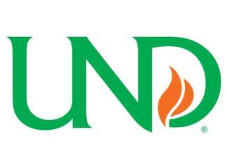 University-of-North-Dakota-Resources