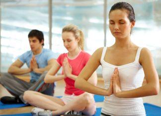 Mindfulness Series