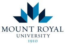 Mount-Royal-University-Resources