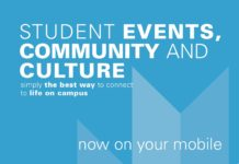 STUDENT EVENTS, COMMUNITY AND CULTURE simply the best way to connect to life on campus now on your mobile STUDENTLIFE MyMRU.CA MyMRU.ca
