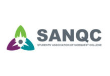 NorQuest College Resources