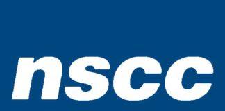 Nova-Scotia-Community-College-Resources
