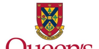 Queen's-University-Resources