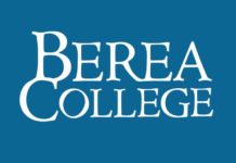 Berea-College-Resources