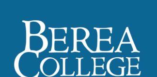 Berea-College-Resources