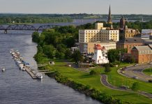 Photo-Cred-Fredericton-Tourism