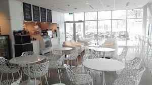 Chesspiece Cafe